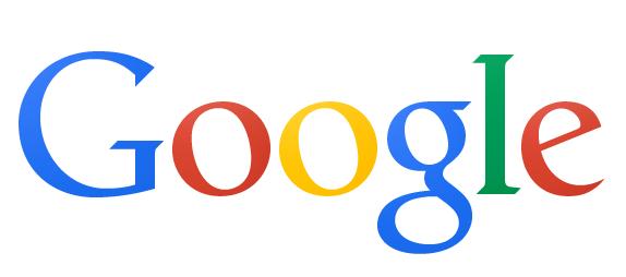 acheter action google