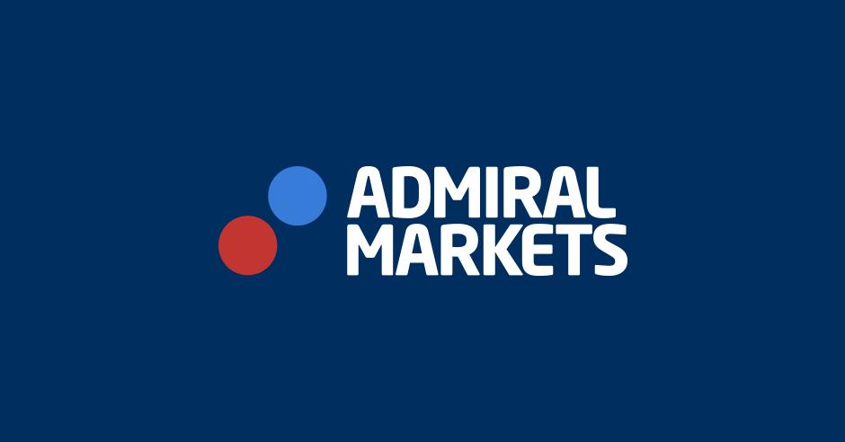 Admiral Markets Marque