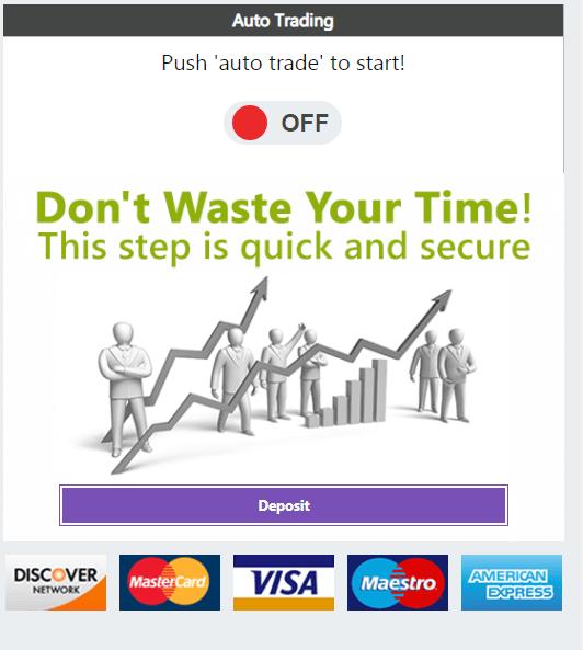 bitcoin era avis live trading