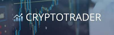 crypto trader avis logo