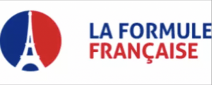 la formule francaise avis logo